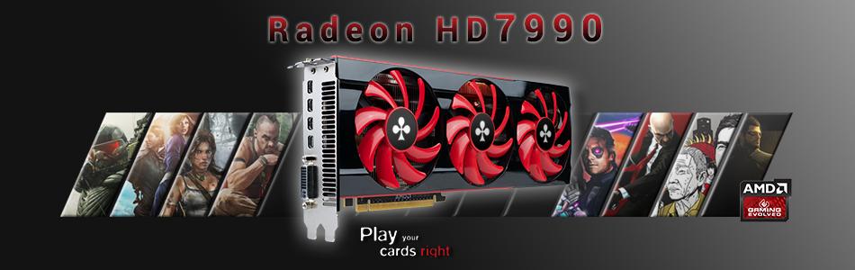 Club3D HD 7990 (1)