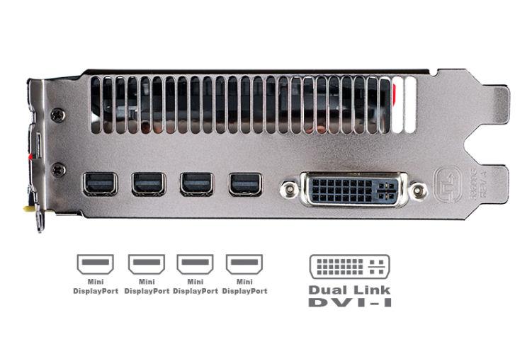 Club3D HD 7990 (5)