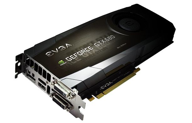 EVGA GeForce GTX 680 Mac Edition (2)
