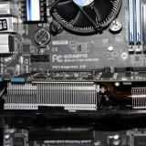 Gigabyte GTX Titan WINDFORCE 450W (4)