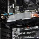 Gigabyte GTX Titan WINDFORCE 450W (5)