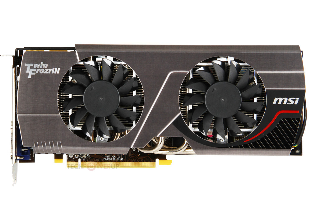 MSI HD 7970 Boost Edition (3)