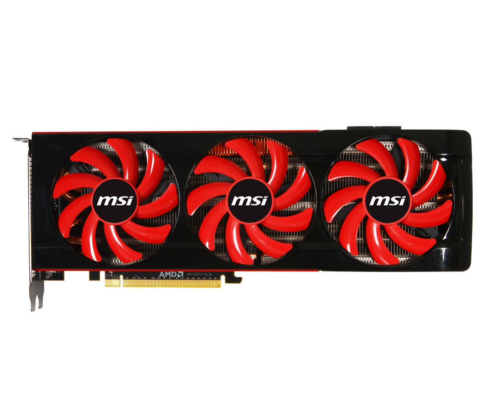 MSI Radeon HD 7990 (3)