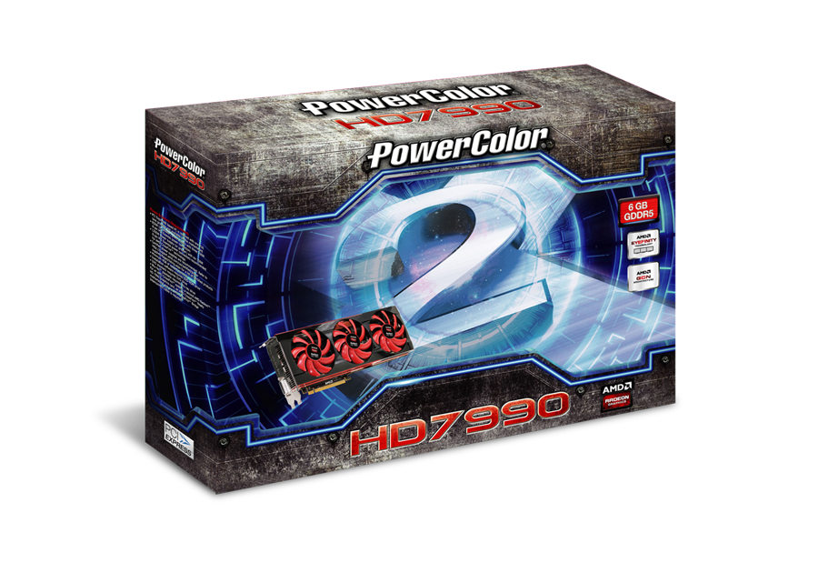 PowerColor HD 7990 V2 (3)