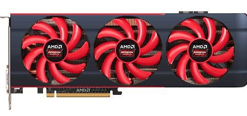 Radeon HD 7990 (2)