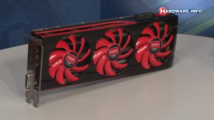 Radeon HD 7990 (5)