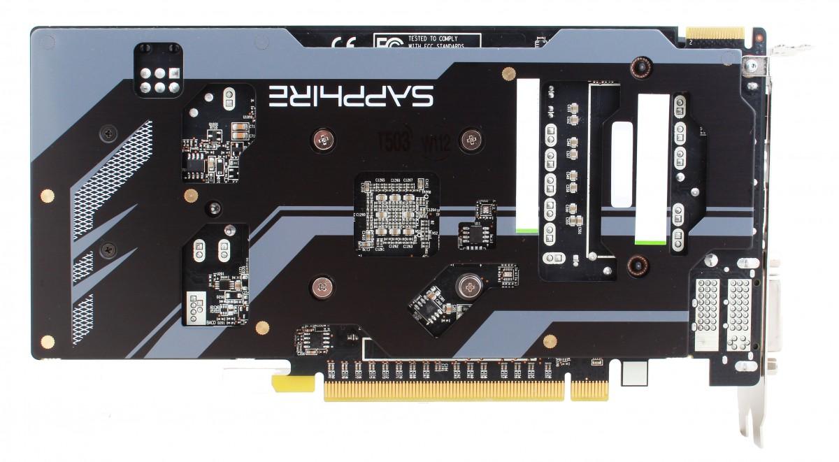 Sapphire HD 7790 OC 2GB (6)