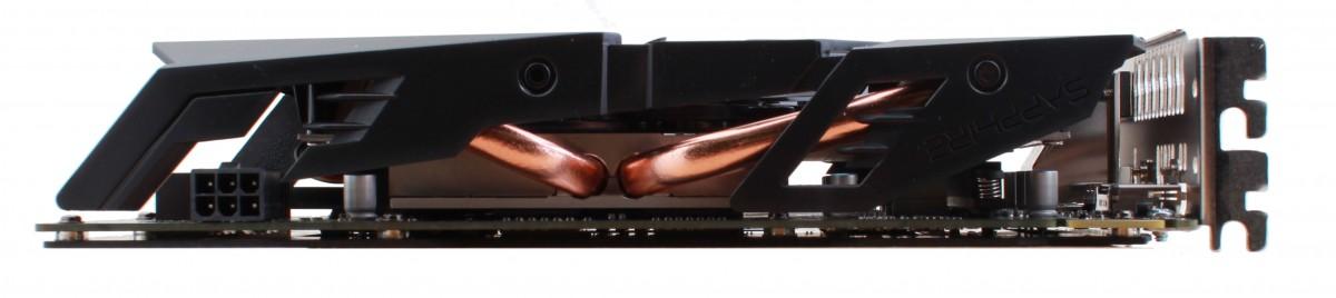 Sapphire HD 7790 OC 2GB (7)