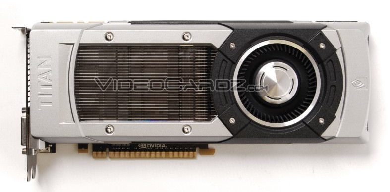 ZOTAC GeForce GTX TITAN AMP Edition (3)
