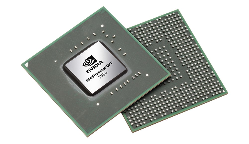 geforce-gt-735m-3qtr