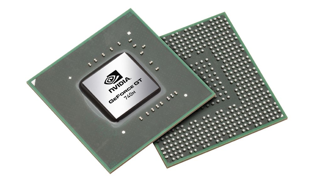 geforce-gt-740m-3qtr