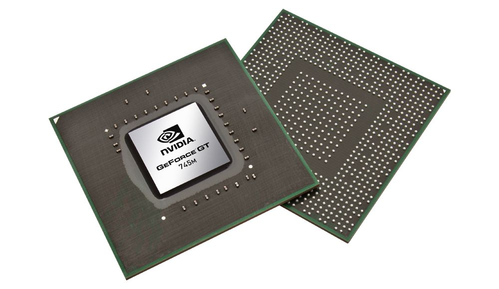 geforce-gt-745m-3qtr