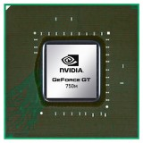 geforce-gt-750m-F