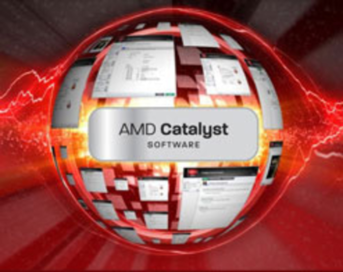 AMD Catalyst 15 7 adds CrossFire Support between Radeon R9 390X and