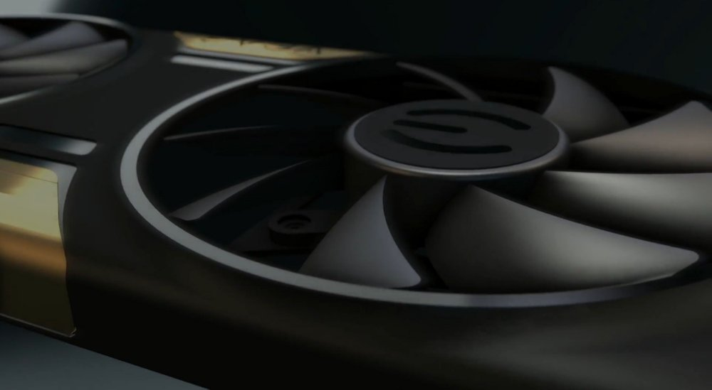 EVGA Active Cooling Xtreme (10)