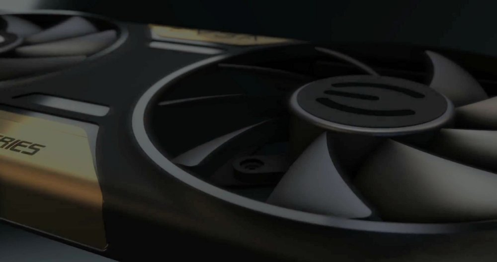 EVGA Active Cooling Xtreme (3)