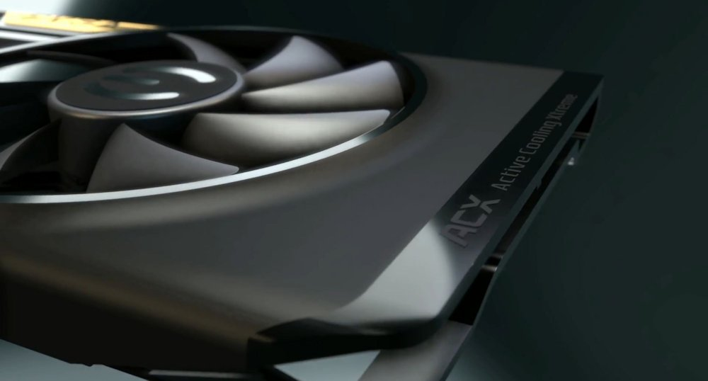 EVGA Active Cooling Xtreme (4)