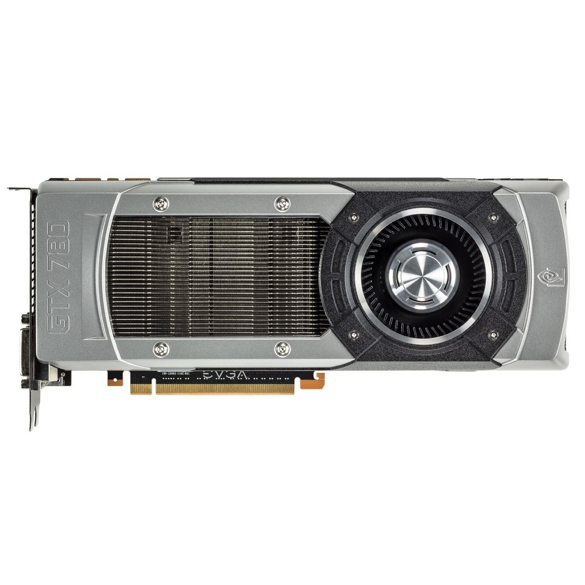 EVGA GeForce GTX 780 (3)