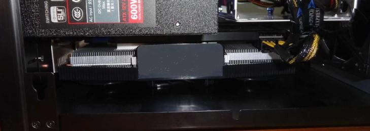 GTX 770 (1)