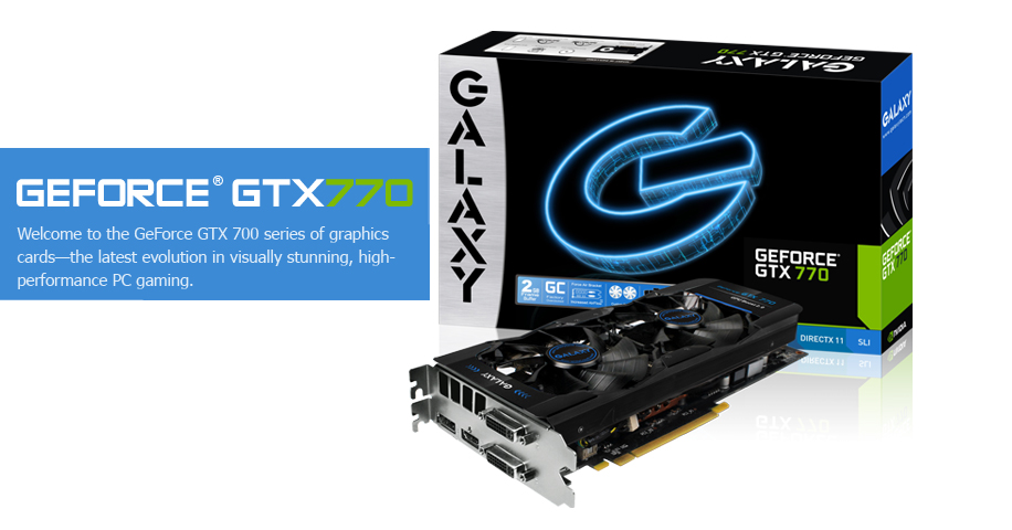 Galaxy GeForce GTX 770 GC (1)