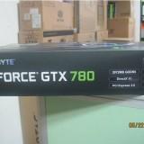 Gigabyte GTX 780 (1)