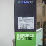 Gigabyte GTX 780 (2)