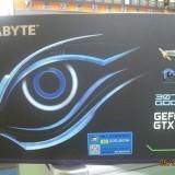 Gigabyte GTX 780 (3)