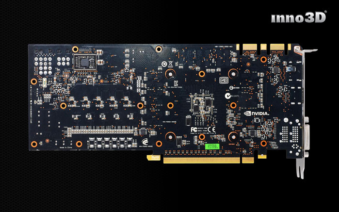 Inno3d GTX 770 HerculeZ 2000 (16)