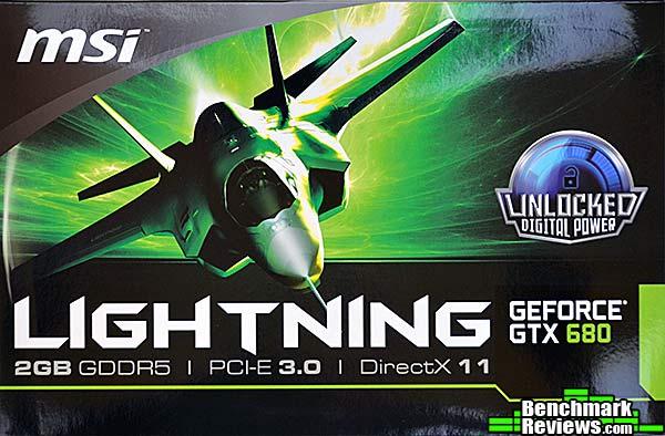 MSI GeForce GTX 680 Lightning (1)