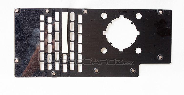 MSI GeForce GTX 770 Lightning (10)
