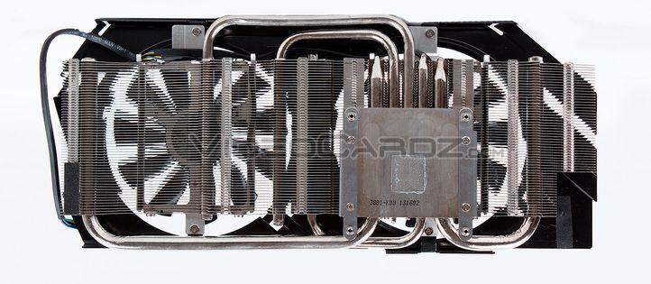 MSI GeForce GTX 770 Lightning (11)