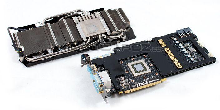 MSI GeForce GTX 770 Lightning (12)