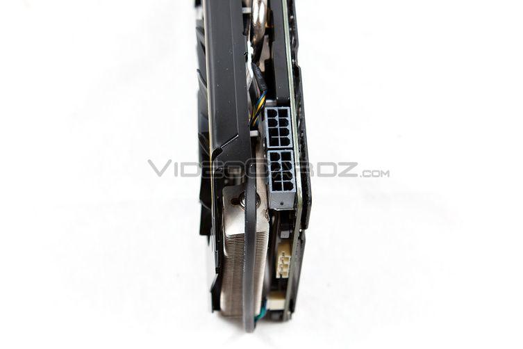 MSI GeForce GTX 770 Lightning (13)