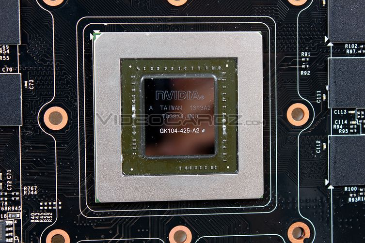 MSI GeForce GTX 770 Lightning (6)