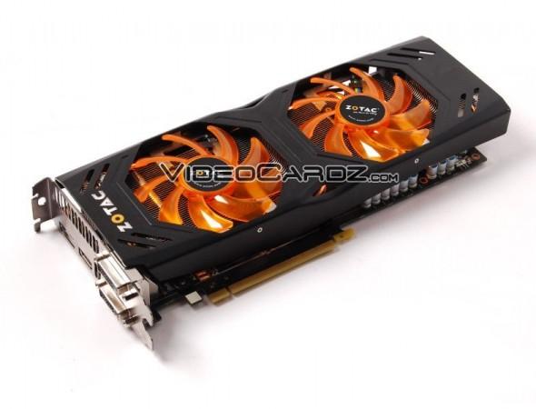 ZOTAC GTX 770 2GB ZT301 (4)