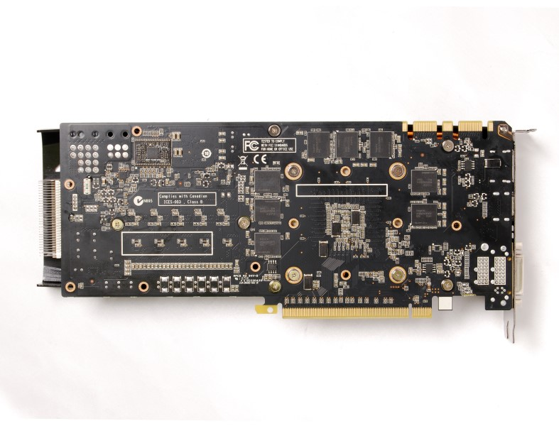 ZOTAC GTX 770 4GB (5)