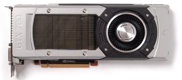 ZOTAC GeForce GTX 780 (3)