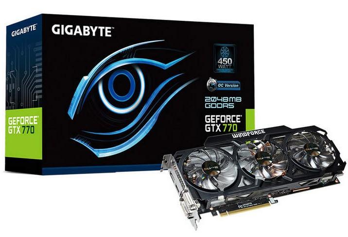 gigabyte_geforce_gtx_770_oc_2gb_gddr5