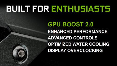 nvidia-geforce-gtx-780-gpu-boost-20