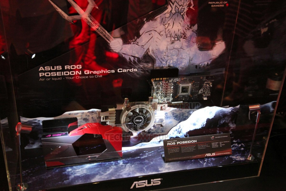 ASUS ROG Poseidon GTX 770 (1)