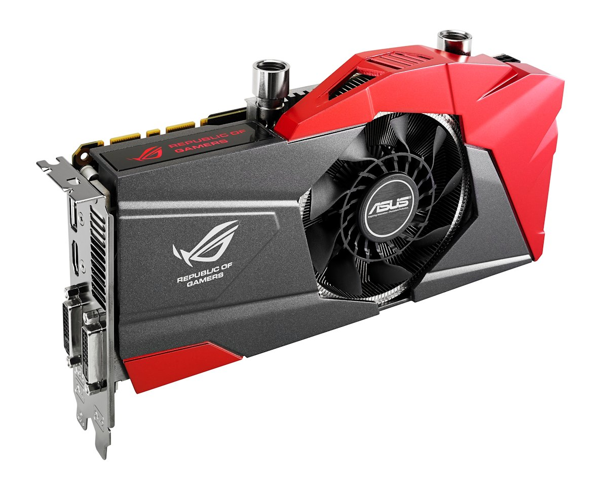 ASUS_ROG_Poseidon_GraphicsCard_with_Hybrid_DirectCU_H2O_and_CoolTech_Fan