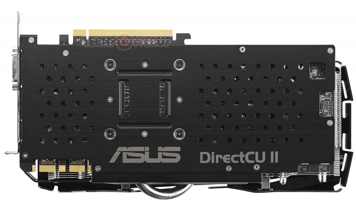 GTX780-DC2OC-3GD5_back
