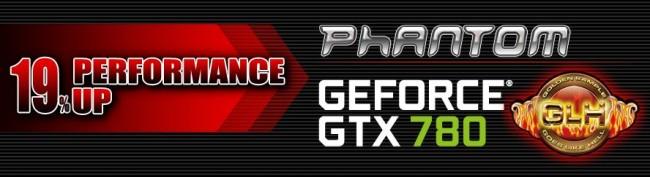 Gainward GTX 780 Phantom GLH (1)