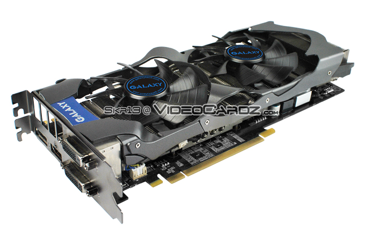 Galaxy GeForce GTX 760 GC 2GB (1)