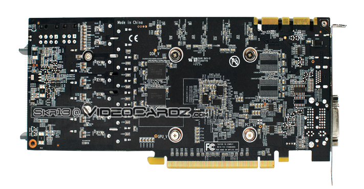 Galaxy GeForce GTX 760 GC 2GB (4)