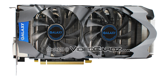 Galaxy GeForce GTX 760 GC 2GB (5)