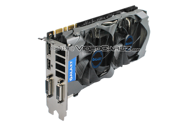 Galaxy GeForce GTX 760 GC 2GB (6)