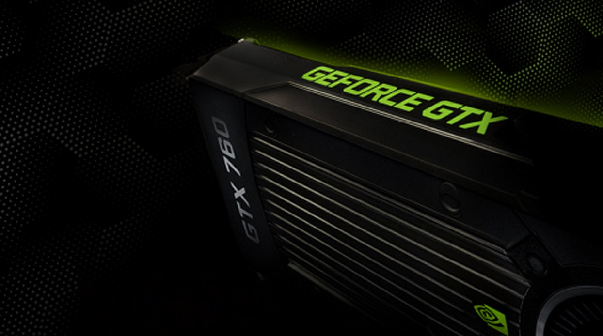 GeForce-GTX-7602