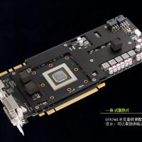Inno3D GTX 760 iChill HerculeZ 3000 (17)