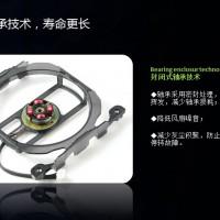 Inno3D GTX 760 iChill HerculeZ 3000 (19)